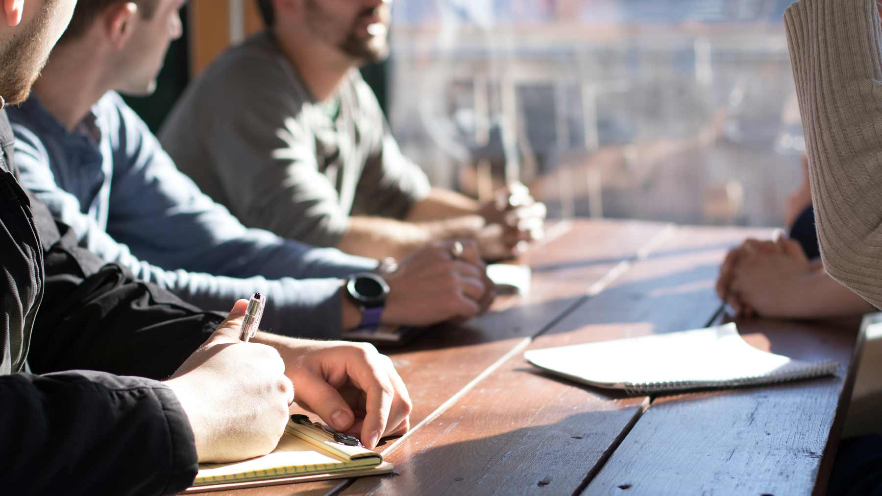 psicología empresarial y laboral