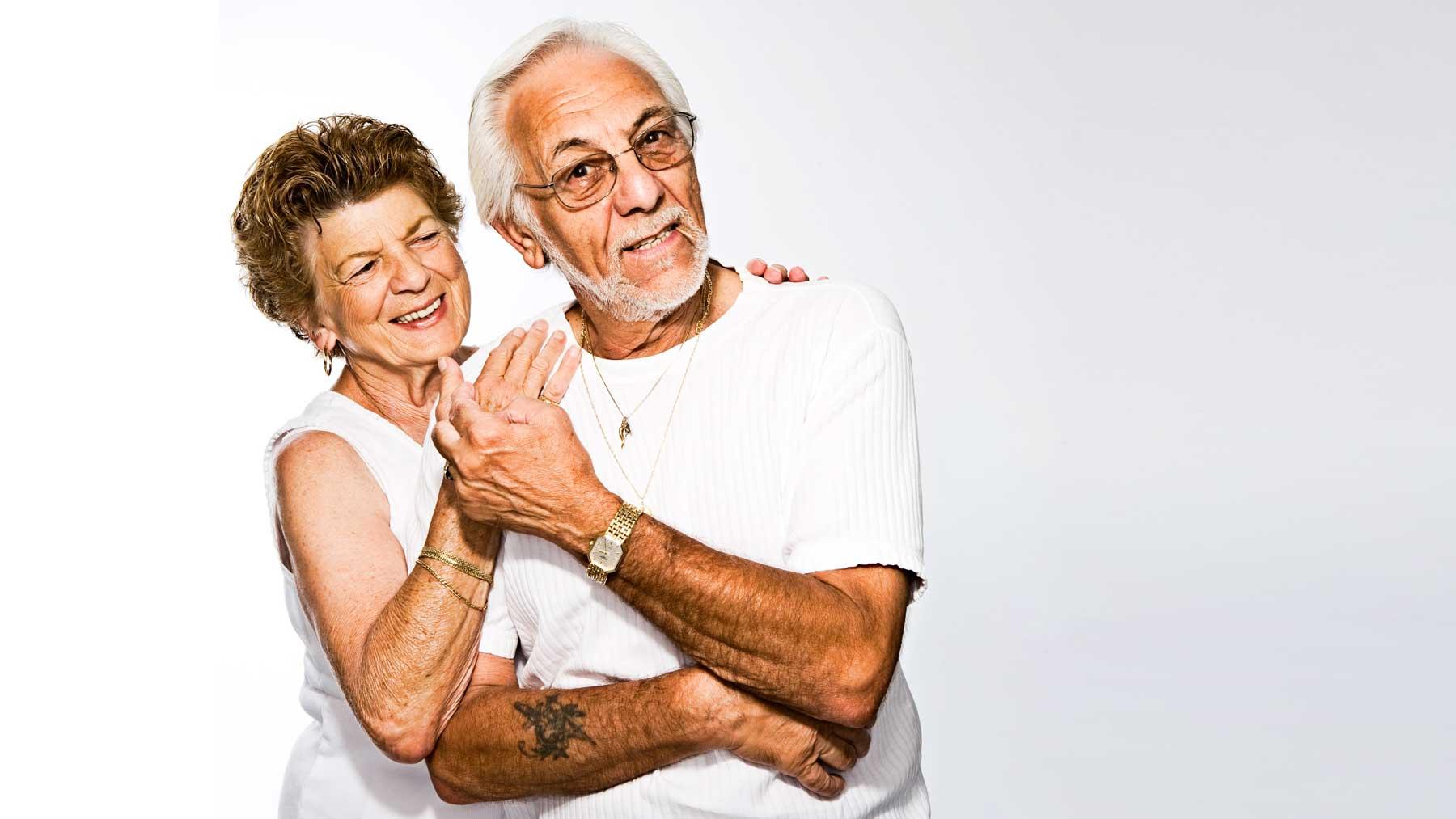 estimulación cognitiva adultos mayores